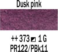 Rembrandt akv. Dusk Pink