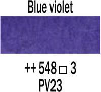 Rembrandt akv. Blue Violet