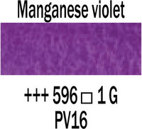 Rembrandt akv. Manganese Violet