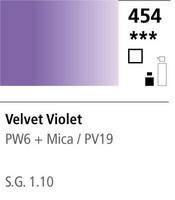 FW Acrylic ink 29,5ml 454 Velvet violet