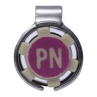 Pigma Micron PN 24 Purple