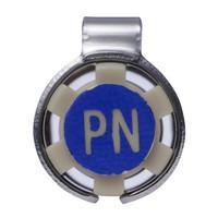 Pigma Micron PN 36 Blue
