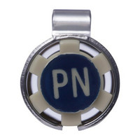 Pigma Micron PN 243 Blue Black