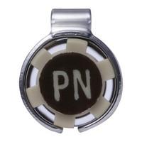 Pigma Micron PN 117 Sepia