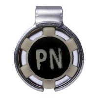 Pigma Micron PN 49 Black