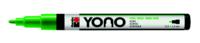Marabu YONO Marker reseda 061 0.5-1.5 mm