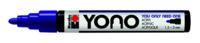 Marabu YONO Marker violet 251 1.5-3 mm