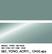 Marabu YONO Marker silver 082 1.5-3 mm