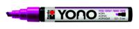 Marabu YONO Marker magenta 014 0.5-5 mm