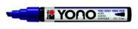 Marabu YONO Marker violet 251 0.5-5 mm