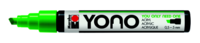 Marabu YONO Marker reseda 061 0.5-5 mm