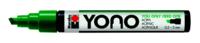 Marabu YONO Marker rich green 067 0.5-5 mm