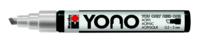 Marabu YONO Marker white 070 0.5-5 mm