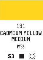 Liq Heavybody 59ml cadmium yellow medium 161