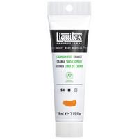 Liq Heavybody 59ml chromium oxide green 166