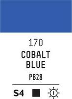 Liq Heavybody 59ml cobalt blue 170