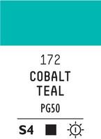 Liq Heavybody 59ml cobalt teal 172