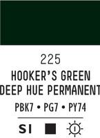 Liq Heavybody 59ml hookers green deep 225