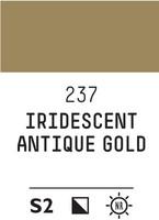 Liq Heavybody 59ml iridescent antique gold 237