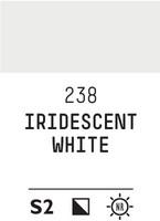 Liq Heavybody 59ml iridescent white 238