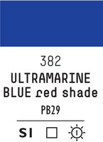 Liq Heavybody 59ml ultramarine blue red shd 382