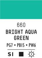 Liq Heavybody 59ml bright aqua green 660