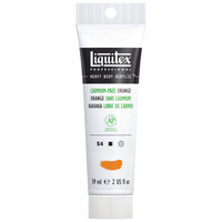 Liq Heavybody 59ml vivid lime green 740
