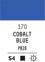 Liq Softbody 59ml cobalt blue 170