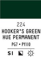 Liq Softbody 59ml hookers green hue perm 224