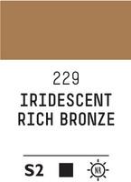 Liq Softbody 59ml iridescent rich bronze 229
