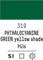 Liq Softbody 59ml phthalo green yel sh 319