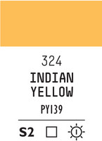 Liq Softbody 59ml indian yellow 324