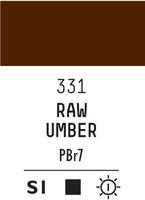 Liq Softbody 59ml raw umber 331