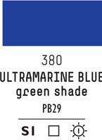 Liq Softbody 59ml ultramarine blue green sh 380