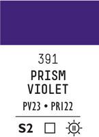 Liq Softbody 59ml prism violet 391