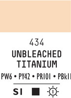Liq Softbody 59ml unbleached titanium 434