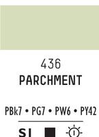 Liq Softbody 59ml parchment 436