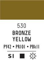 Liq Softbody 59ml bronze yellow 530