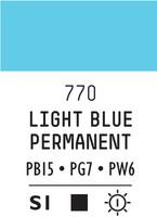 Liq Softbody 59ml light blue perm 770