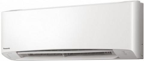 Panasonic NZ9SKE ilmalämpöpumppu