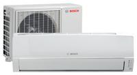 Bosch Compress 5000 EHP 5.0 AA 5 kW