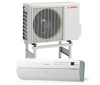 Bosch Compress 7000 EHP 6.5 AA 6.5 kW