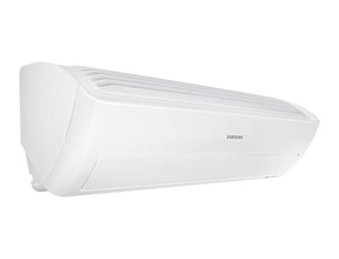 Samsung WindFree 09 Standard jäähdytyslaite