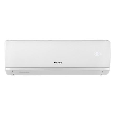 Asennus + GREE Bora 35-A/W jäähdytyslaite + WiFi tarjous