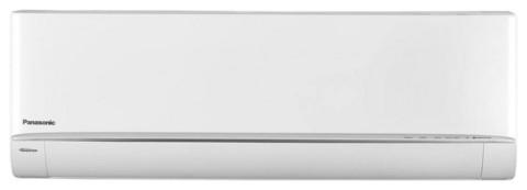Panasonic HZ25UKE ilmalämpöpumppu + WiFi