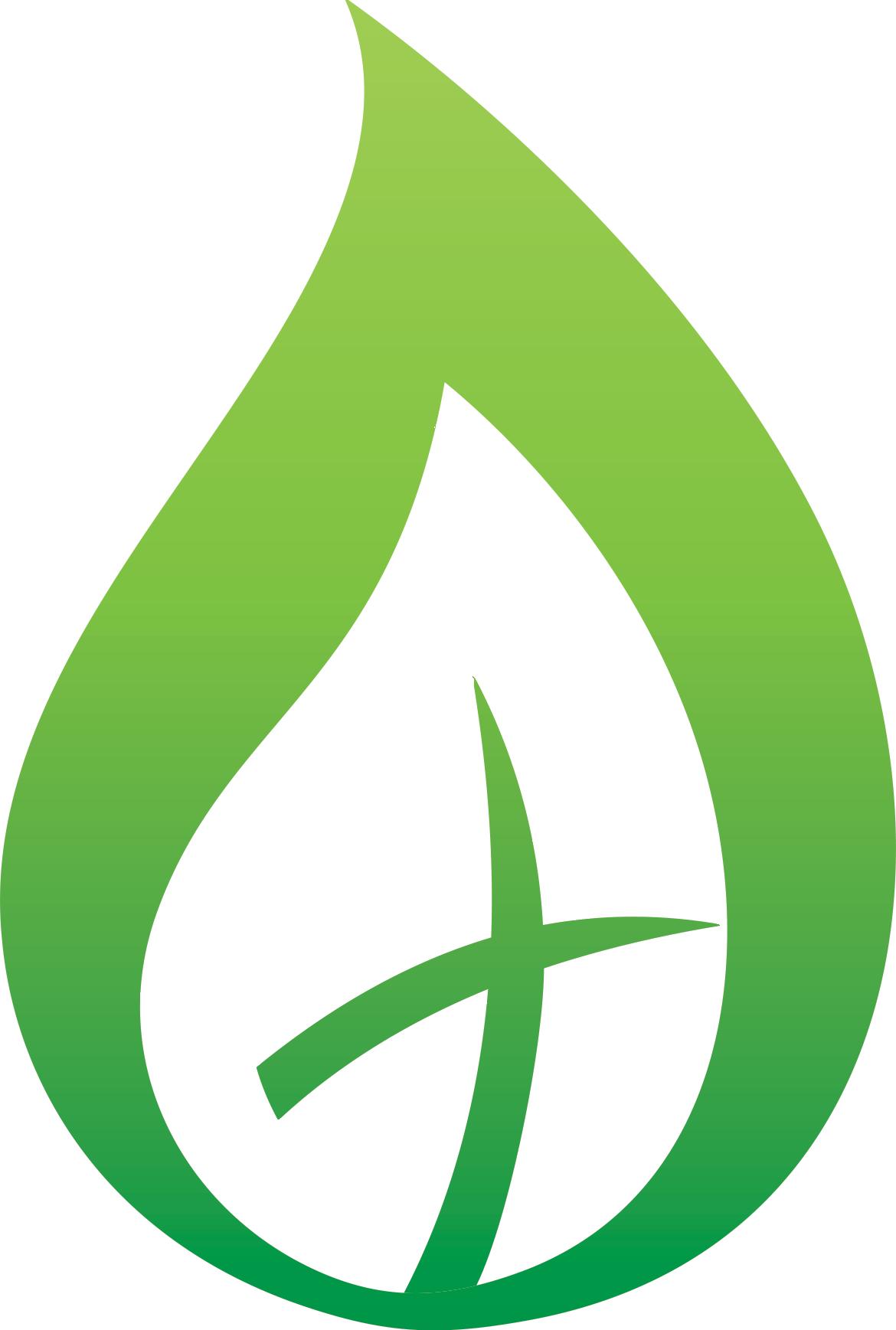 www.energiasepat.fi