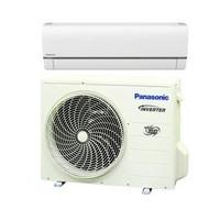 Panasonic HZ9RKE ilmalämpöpumppu