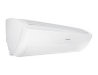 Samsung WindFree 12 Standard jäähdytyslaite