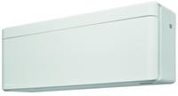 Asennus + Daikin Stylish 30 ilmalämpöpumppu tarjous