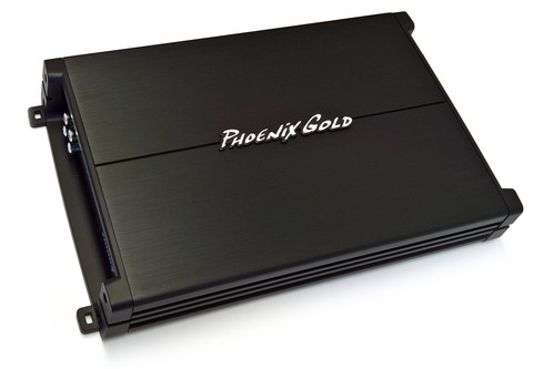 Phoenix Gold Z 1000.1
